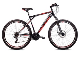 bicikl-capriolo-adrenalin-29-crno-crveno-21
