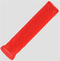 lizard-skins-rucke-kormana-single-compound-danny-macaskill-red