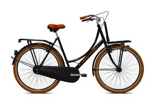 bicikl-capriolo-transporter-crno-braon-2018