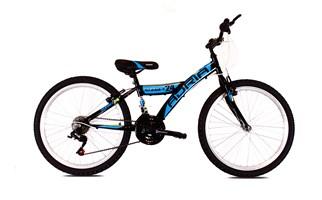 bicikl-adria-stinger-24-crno-plava