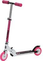 trotinet-romobil-sa-002-pink