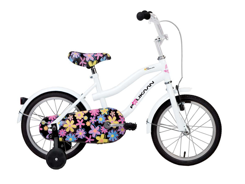 bicikl-capriolo-bmx-flower-girl-16-bela