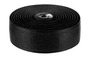 lizard-skins-traka-kormana-grip-dsp-bar-tape-v2-2-5mm-jet-black