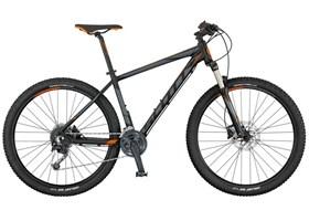 bicikl-scott-aspect-930-black-grey-orange-2017-xl