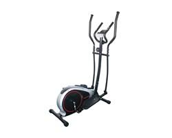 capriolo-bicikl-elipticni-8516h-1