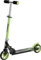 totinet-romobil-005a-green-rider-zeleni