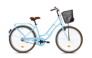 bicikl-capriolo-picnic-plavo-belo-2017