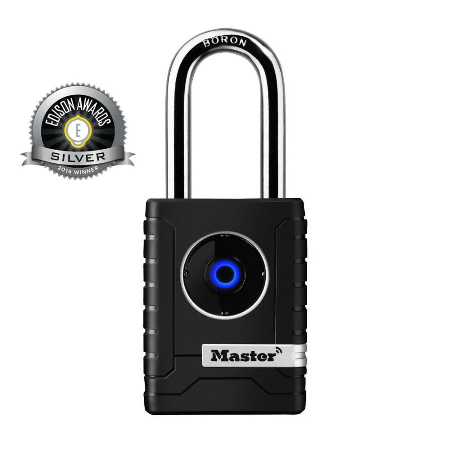 master-lock-brava-katanac-4401-eurdhl-bluetooth-56mm