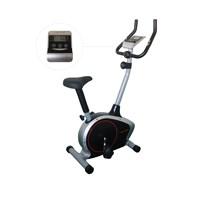 capriolo-sobni-bicikl-8516