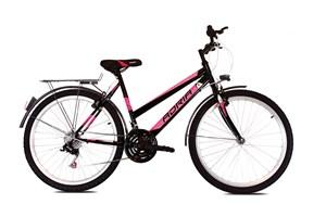 bicikl-adria-bonita-26-crno-pink-2016