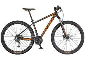 bicikl-scott-aspect-950-black-orange-xl
