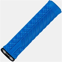lizard-skins-rucke-kormana-macaskill-lock-on-electric-blue