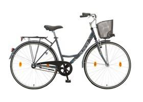 bicikl-alpina-avenue-28-sivi-2017