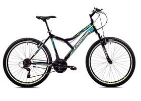 bicikl-capriolo-diavolo-600-fs-crno-zelena-19
