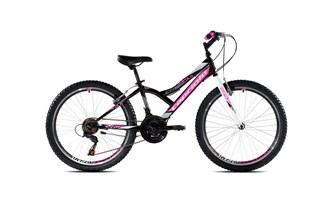 bicikl-capriolo-diavolo-400-crno-pink