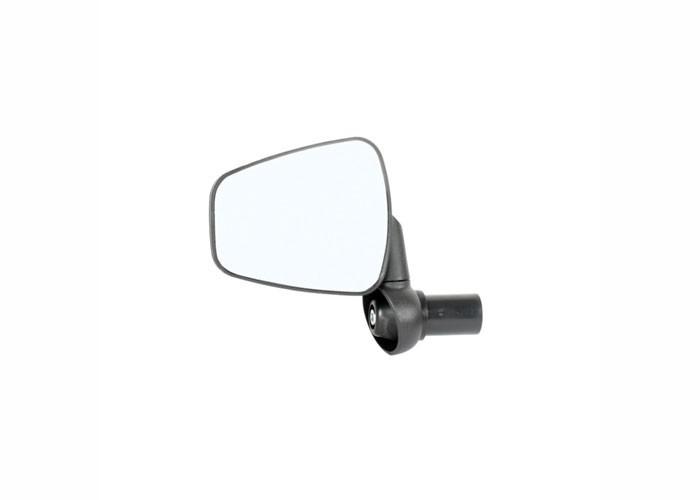 ogledalo-zefal-dooback-left