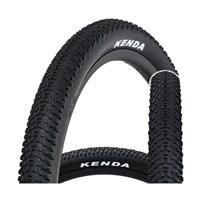 sp-guma-27-5x2-10-kenda-k1153-bk