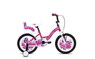 bicikl-capriolo-viola-16-pink-2017