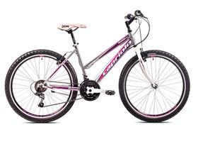 bicikl-capriolo-passion-lady-sivo-ljubicasta