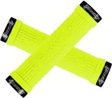 lizard-skins-rucke-kormana-grip-lock-on-peaty-bonus-pack-neon