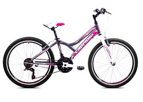 bicikl-capriolo-diavolo-400-sivo-pink-2019